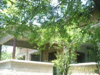 Продавам къща в село Опанец - новото село, на 3 км от Плевен