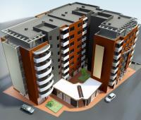 Апартаменти в гр. Велико Търново