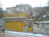 Къща в Шумен