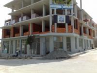 Продава двустайни апартаменти и студиа в гр. Ахтопол