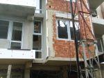 Продава тристаен апартамент в близост до центъра на гр. Варна