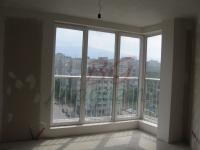 3-стаен в Слатина, ново строителство 137350 eur