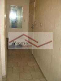 София: Слатина тристаен апартамент