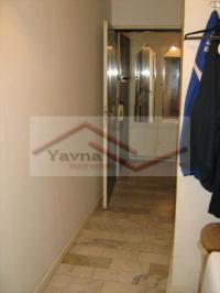 София: Бели брези двустаен апартамент