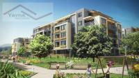 София: Манастирски ливади тристаен апартамент