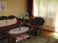 София: Лозенец -двустаен апартамент