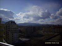 продава нов тристаен апартамент в София, кв.Манастирски ливади