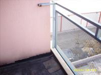 продава двустаен апартамент в София, Люлин - център