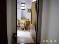 продава тристаен апартамент в София, кв.Банишора