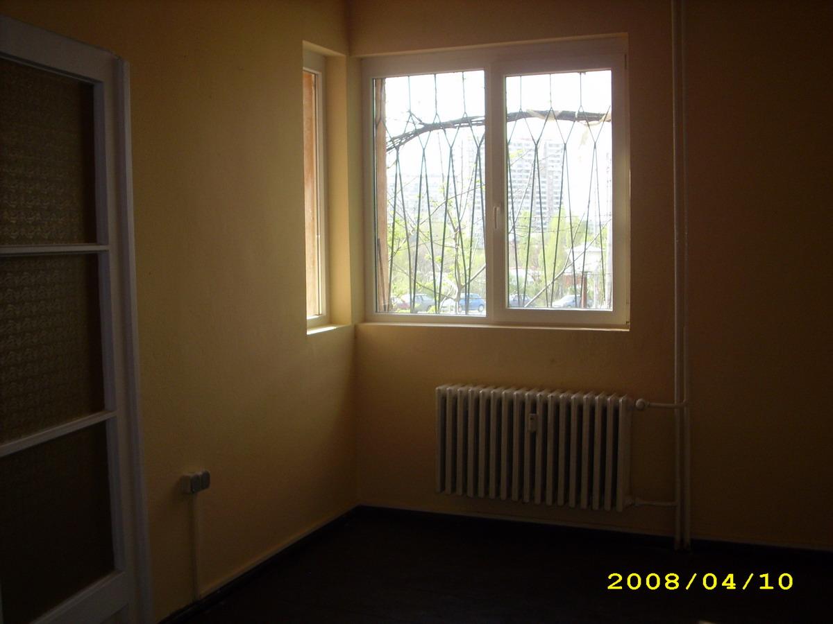продава двустаен апартамент в София, център