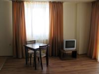 продава двустаен нов апартамент в с.Проглед, до к.к.Пампорово