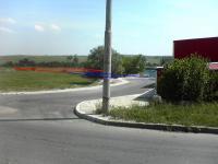 продава парцел - УПИ в гр.Хасково, Източна индустриална зона