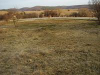 Парцел,София област,с.Чибаовци