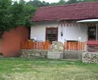 имот на село