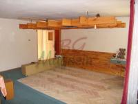 Продава двуетажна къща в София, Драгалевци