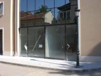Продавам магазин в Плевен идеален център