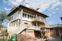 Продажба на атрактивен имот в туристическото село Арбанаси