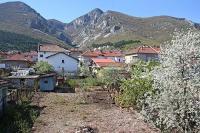 Продавам къща на тиха улица с панорамна гледка в град Враца
