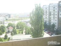 едностаен  в  София