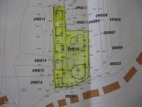 Атрактивен парцел за строителство в един от най-динамично развиващите се градове в България