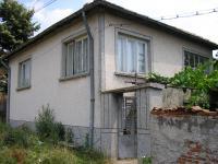 Къща в село Лоэен об.Любимец