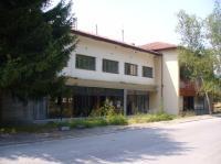 Мотел-ресторант