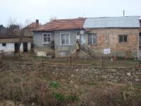 продавам къща 15 000 евро