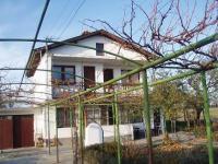 Къща - с.Калиманци област Варна