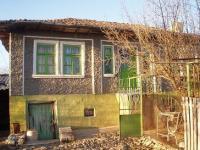Къща -с. Бояна област Варна