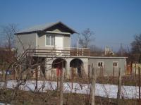 Къща - с.Селце(област Добрич)