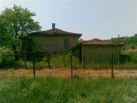 Къща-Ген.Кантарджиево(област Варна)