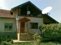 Kъща-с.Климентово област Варна