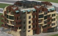 Продава апартаменти ново строителство в Благоевград