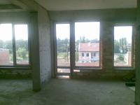 Апартамент директно от СОБСТВЕНИК!!!НЕСЕБЪР!!!