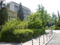 многостаен  в  София