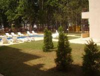Offer for sele Studio in the middle on the Sunny beach