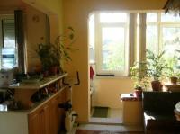 Продавам апартамент в гр.Плевен