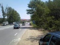 LAND FOR SALE IN SUNNY BEACH