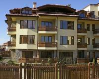 супер изгоден ваканционен имот с гарантирана възвращаемост на инвестиция