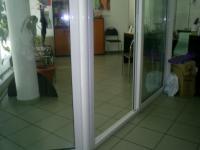 Продавам офис + склад в Пловдив