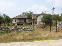 Продава къща с.Брестница Ловешко