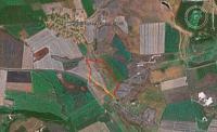 Продава земеделска земя намираща се на магистралата София- Варна