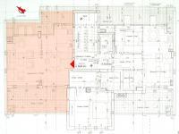 2-ст. апартамент, Надежда 2, Ломско шосе, ново строителство
