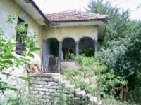 Продавам къща в с. Бела обл. Видин