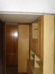 Продава апартамент, панел, за ремонт, гр. Варна