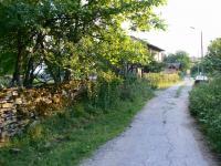 Продавам парцели в село разположено в полите на Стара планина, 5 EUR/м2