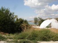 парцел до морето Балчик