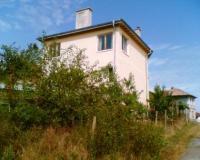 Продавам Къща В Странжа С.Кирово