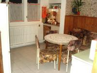 PANORAME APARTMENT FOR SALE