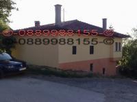 Продава къща в София кв.Филиповци